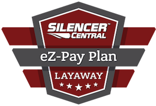 Our EZ-Pay Plan