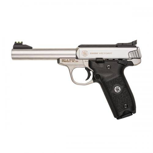 Smith & Wesson SW 22 Victory