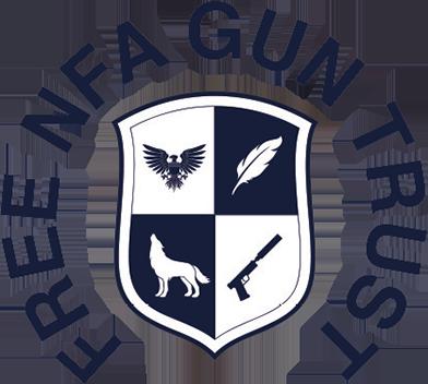Free NFA Gun Trust